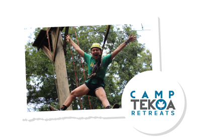 camp tekoa retreats 4